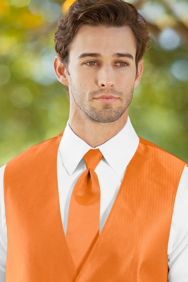 windsor-tie-tangerine-WKTN.jpg