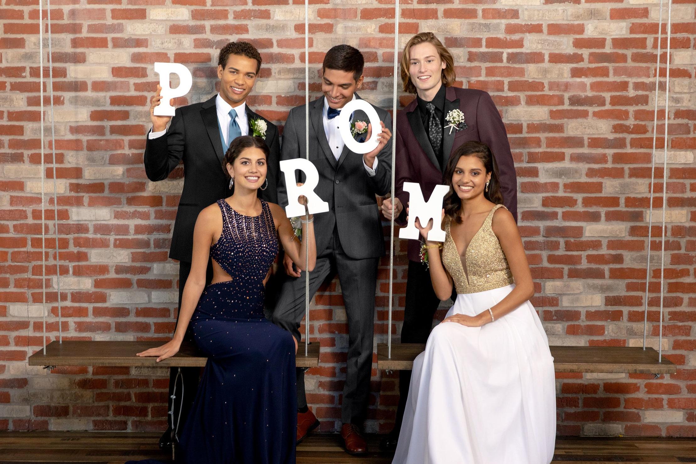 Group Prom.jpg