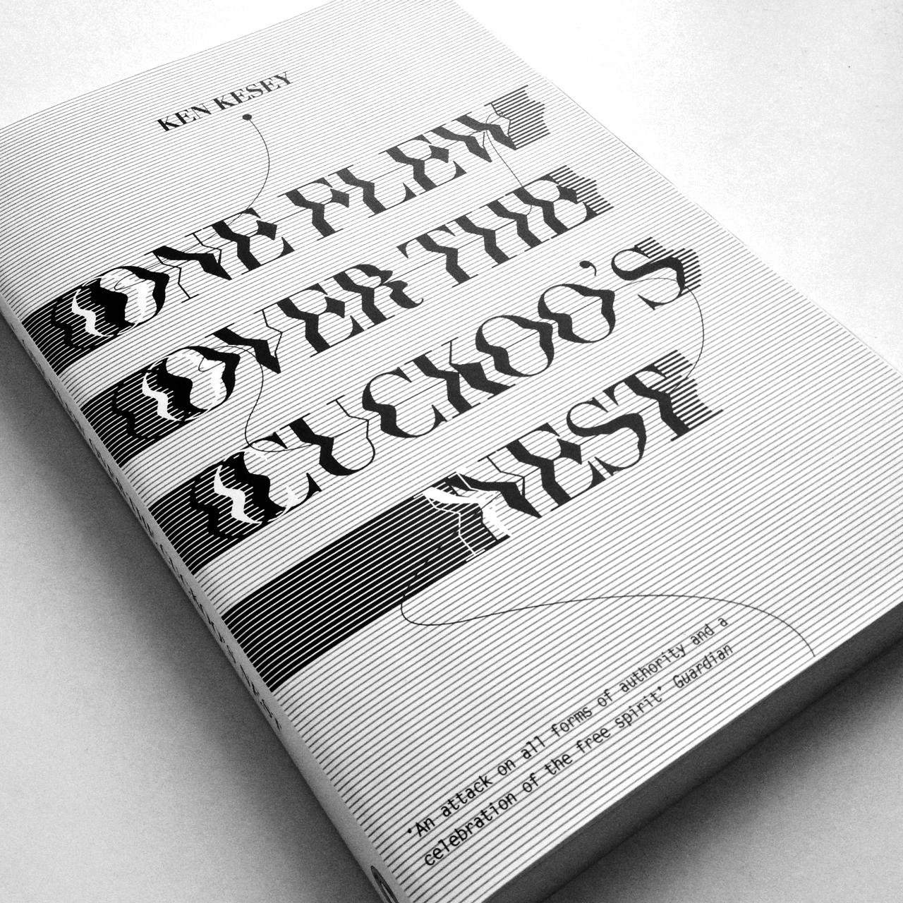 penguin_coverbook.jpg