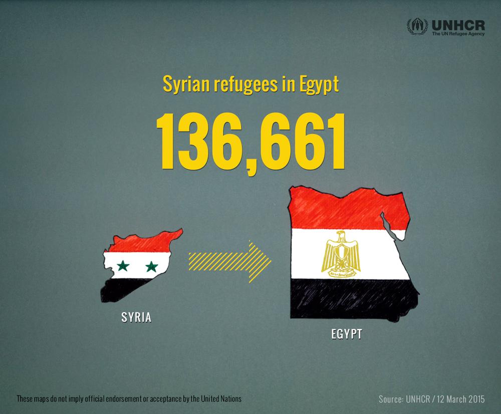4thYearConflict_Egypt(Eng).jpg