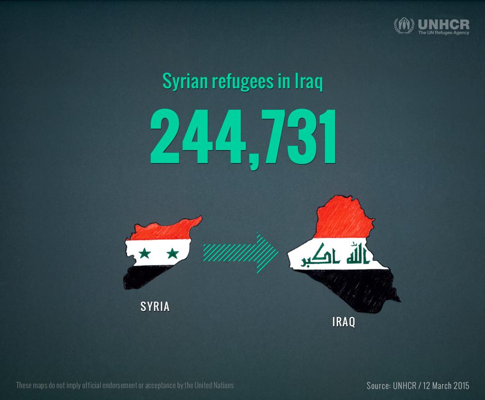 4thYearConflict_Iraq(Eng).jpg