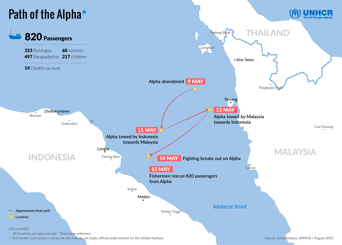 02_02_BoatAlpha(27AUG2015).png