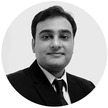 Krishnan & Associates, Kaival Shah, Research & Anaytics, India, Market Research