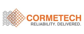 Krishnan & Associates, Sales, Business Development, Cormetech, SCR Catalyst
