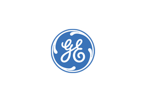 GE, General Electric,  Krishnan & Associates, Testimonials, Energy Industry, Market Research