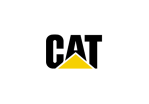 CAT, Caterpillar,  Krishnan & Associates, Testimonials, Energy Industry
