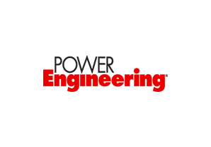 Power Engineering, Krishnan & Associates, Testimonials, Energy Industry, Technical Writing
