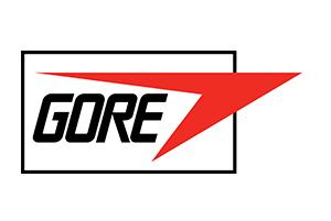 WL Gore