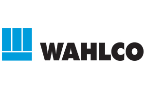 Wahlco
