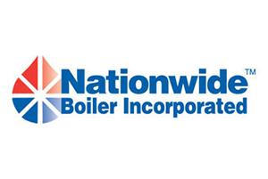 Nationside Boiler