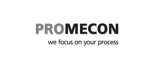 promecon logo.jpg