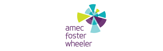 AFW_Logo-wide2.jpg