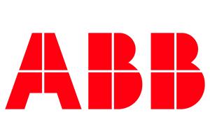 ABB logo.jpg