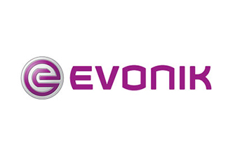 Evonik+Logo.jpg