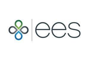 Krishnan & Associates, Sales, Business Development, Environmental Alternatives Inc, HRSG Tube Cleaning, CO2 Iceblast
