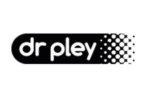 DR.Pley+Logo.jpg