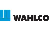 Wahlco+Logo.jpg