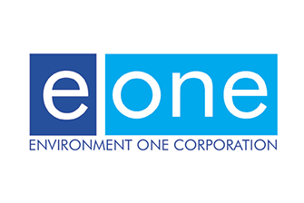 e-one+Logo.jpg