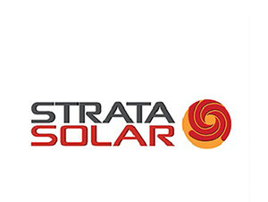strata-solar-logo.jpg
