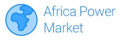 Africa power market.jpg