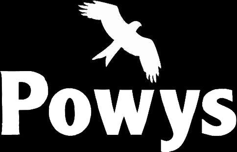 logo-powysdance.png
