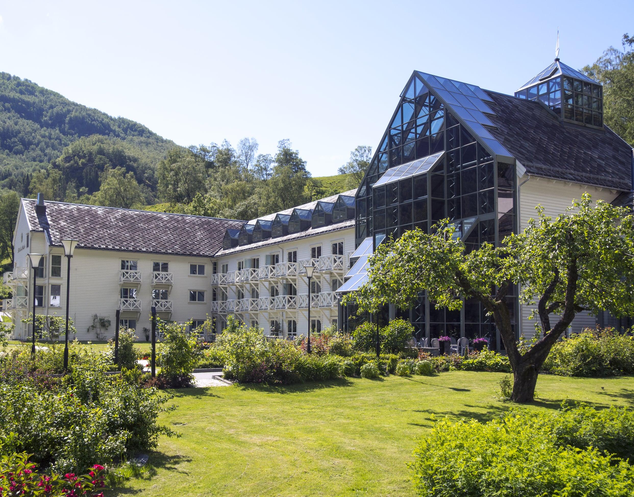 Fretheim Hotel.jpg