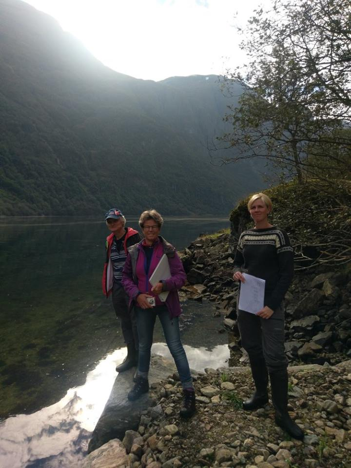 folkogfjord2.jpg