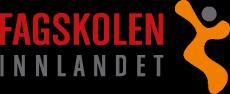 fagskolen_innlandet.png