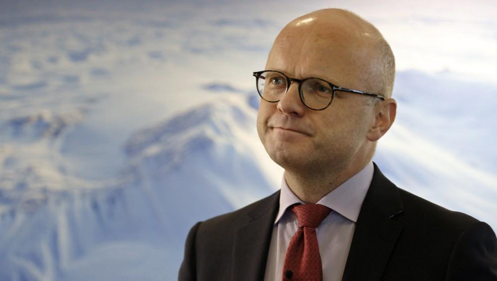 FOTO: TOR WILLY INGEBRIGTSEN / NRK