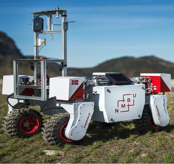 landbruksrobot.png