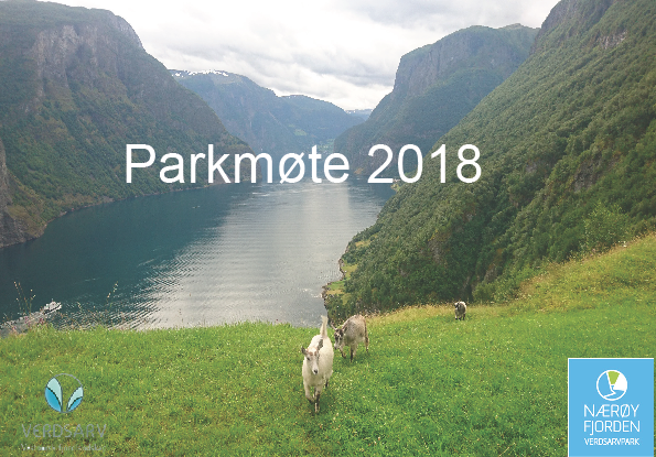 parkmøte2018.png