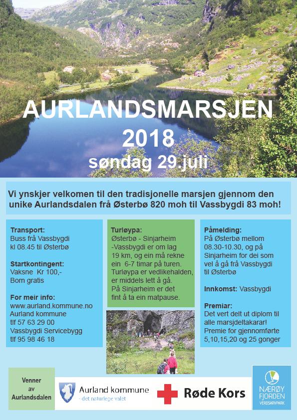 Aurlandsmarsjen2018-fotoplakat.png