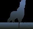 dyrdalgard-logo.png