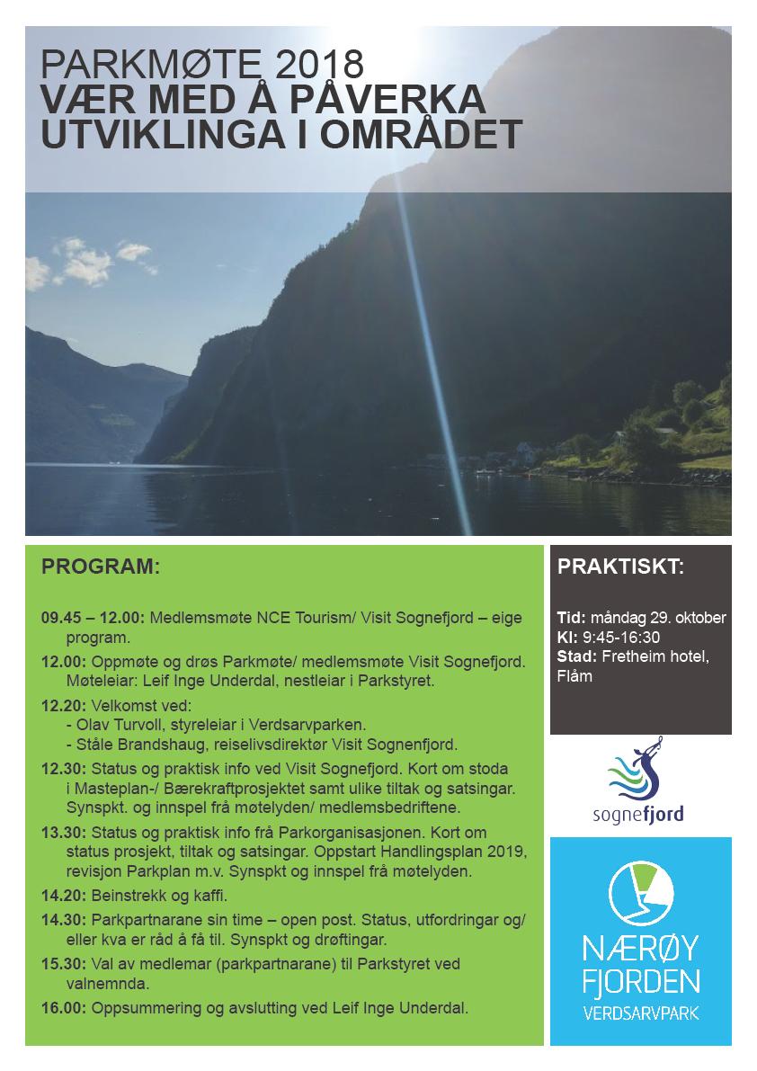 program-parkmøte29.okt-2018.png
