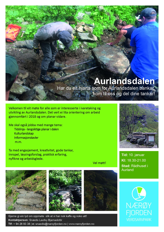 Aurlandsdalen - ope møte 2018.jpg