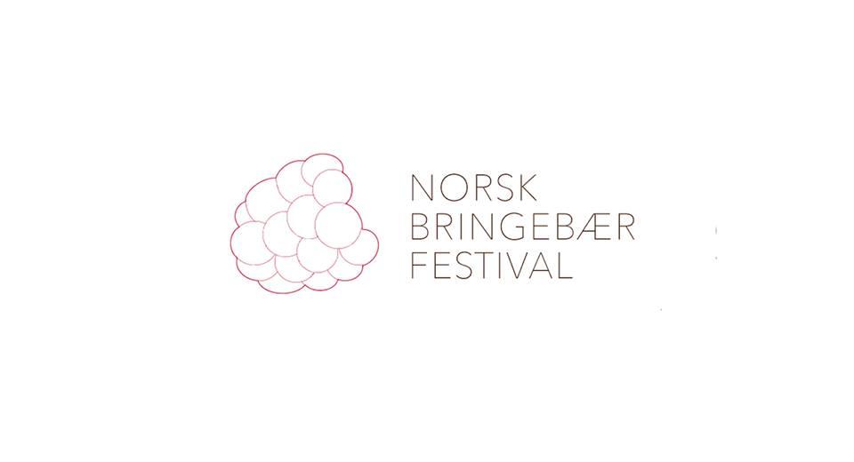 norsk-bringebærfestival.jpg