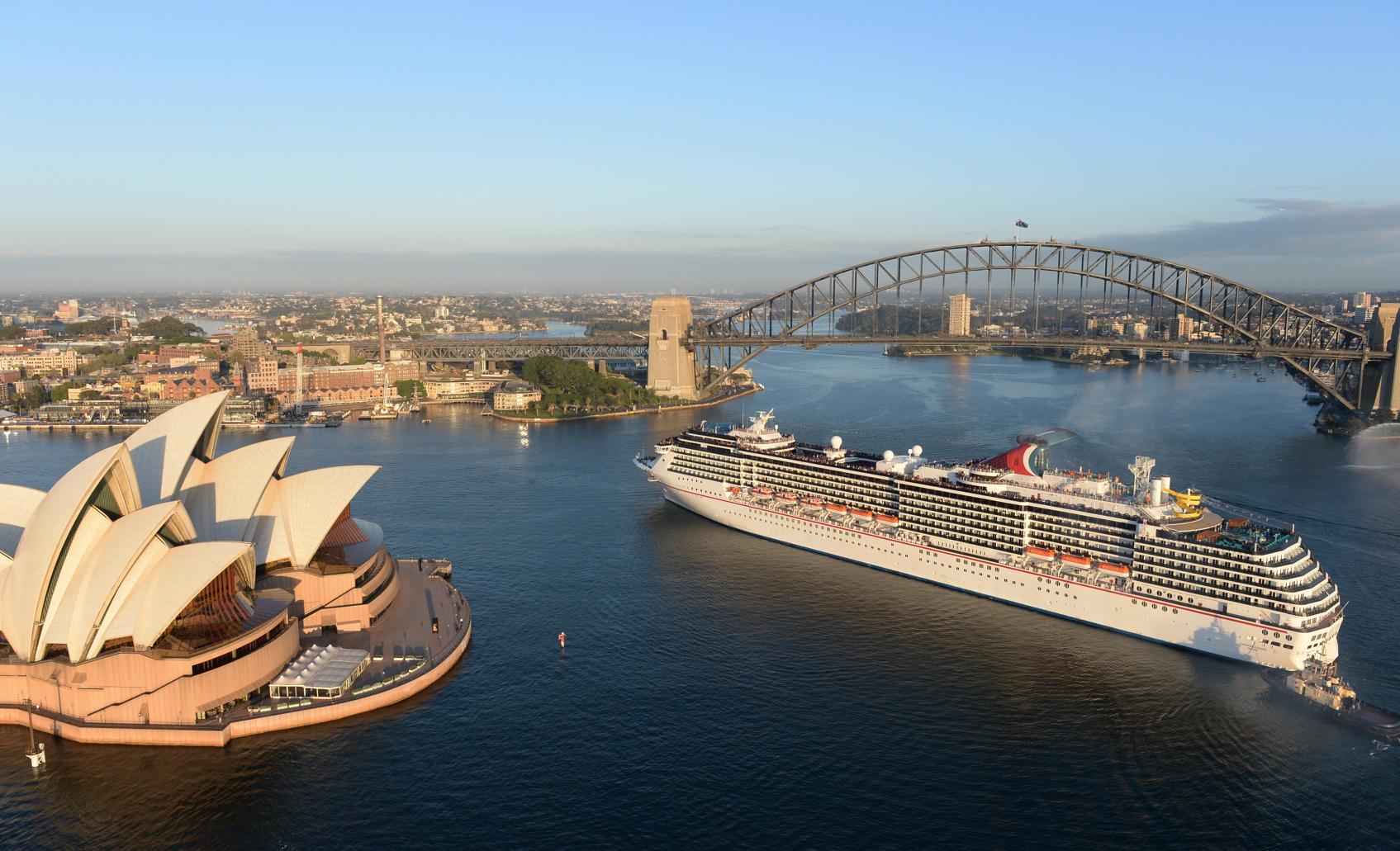 Legendy-Sydney3.jpg