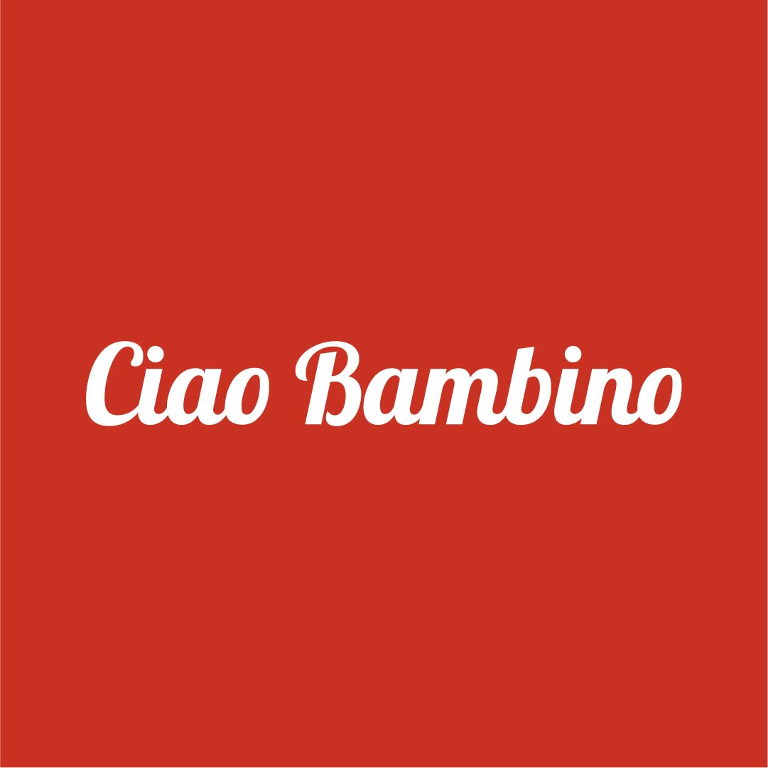Ciao_Bambino_Logo_Online_Final_Version_WoR_copy.jpg