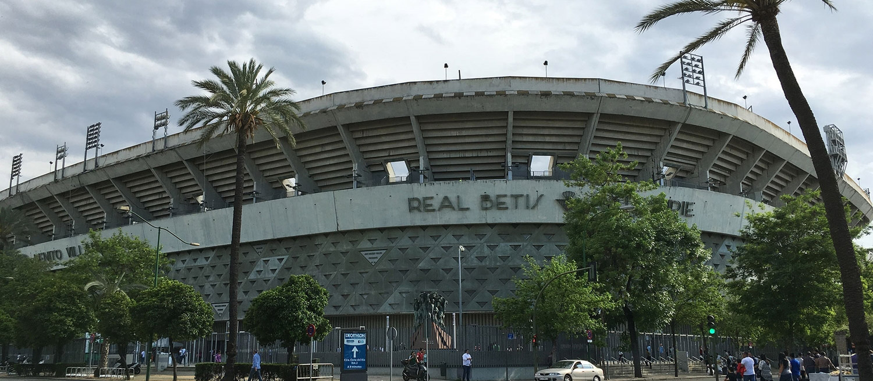 betis_estadio_exterior.jpg