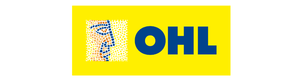 OHL_COLOR.png