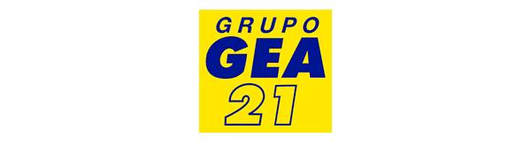 GEA21_COLOR.png