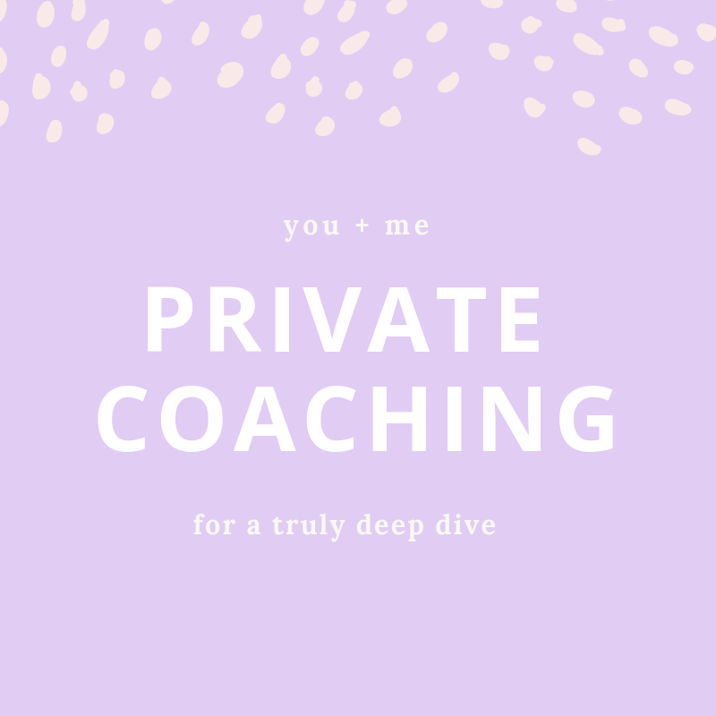 private coaching.png