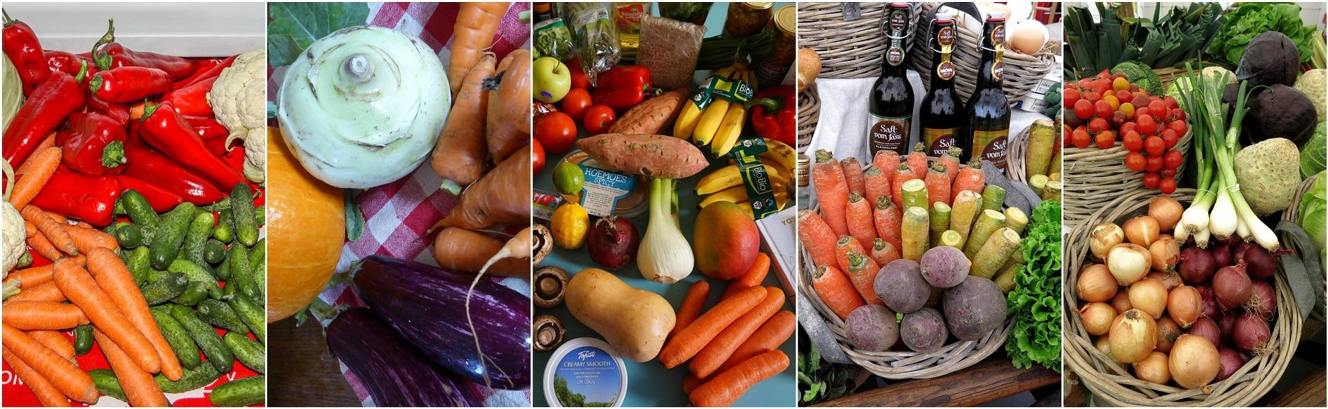vegetables-9.jpg