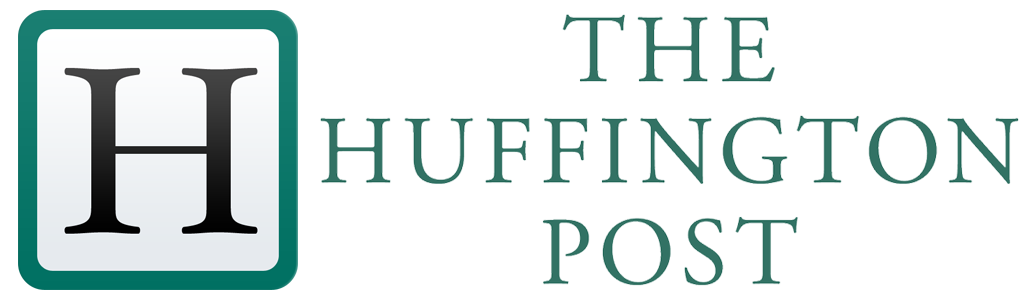 Dr. Ayala contributes to the Huffington Post