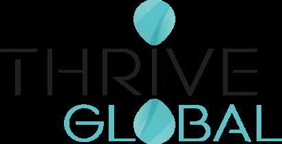 Dr. Ayala writes regularly for Thrive Global