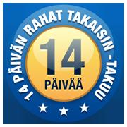 takuu-badge14-large.png