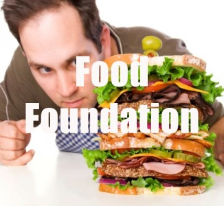 Food Foundation.jpg