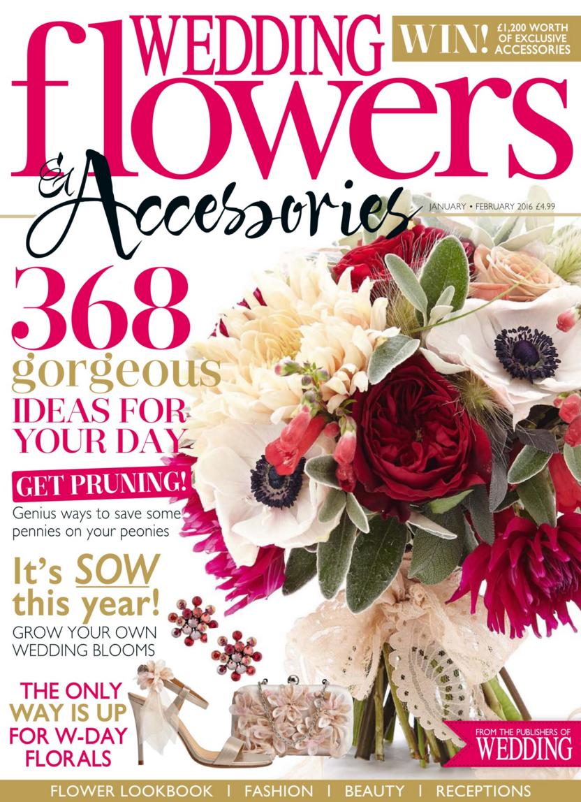Wedding Flowers Magazine.png