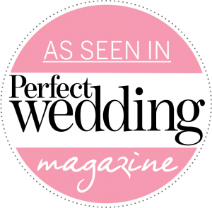 As-seen-magazine-300x295.png