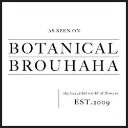 Botanical+Brouhaha+badge.png